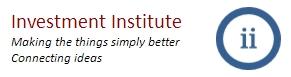 Investment Institute